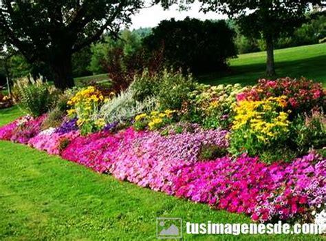 imagenes de jardines hermosos y pequeños im 225 genes de jardines peque 241 os im 225 genes