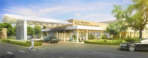 Sunlight Detox Boca Raton by Boca Regional Unveils Plans For New Rehab Center Sun