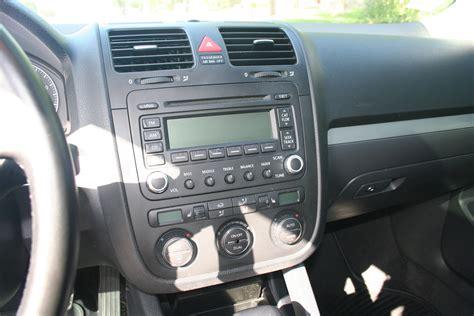 2006 Jetta Interior by 2006 Volkswagen Jetta Interior Pictures Cargurus