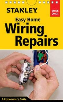 residential construction academy house wiring books electrical wiring construction book express