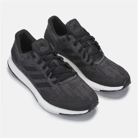 adidas pureboost dpr shoe running shoes shoes s sale sale sss