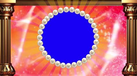 Wedding Avi Background Hd Free by Avi Backgrounds Free Background Ideas