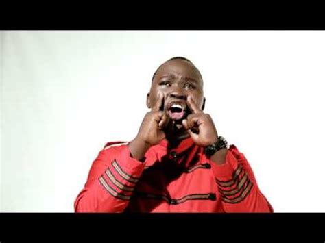 thina zungu zungu video watch hd videos online without registration