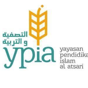 Fiqih Muamalah By Pustaka Hidayah laporan donasi ypia periode bulan mei 2014 muslim or id