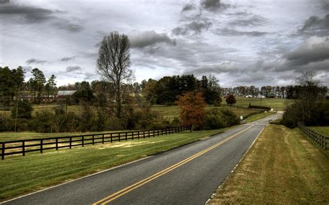 wallpaper 3d road country road wallpapers country road stock photos