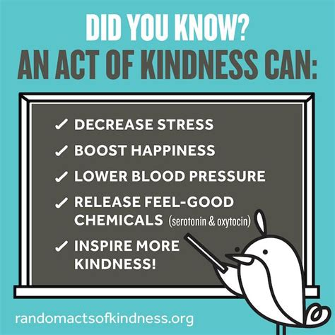 the kindness effect experience the power of irrational giving books ask an alcoholic let s get connected