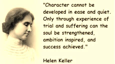 helen keller biography in kannada thought for the week library information system nbsp