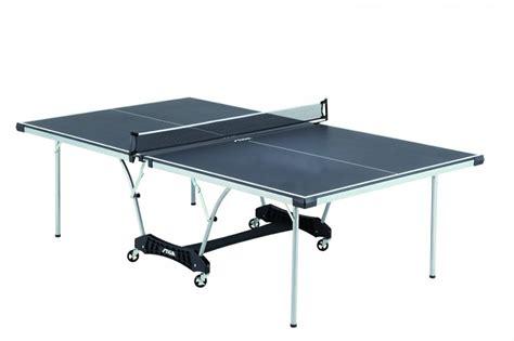 stiga daytona ping pong tennis table gametablesonline