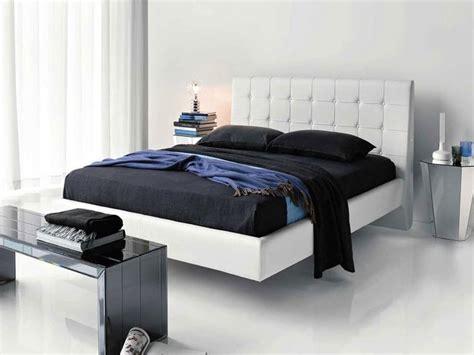 Tempat Tidur Minimalis Modern 17 best images about desain rumah minimalis on basement plans house design and