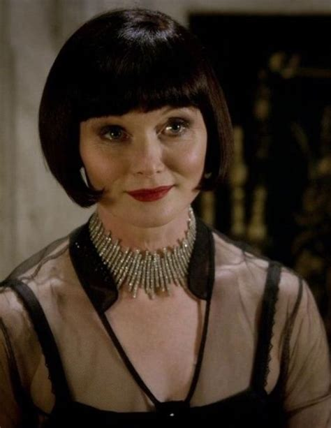 essie davis bob haircut 173 best images about quot phryne fisher quot miss fisher murder