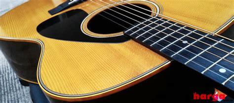 Gitar Klasik Yamaha Cgs 102a Cgs102a Cgs 102a Klasik Mini update jenis dan harga gitar termurah di pasaran saat ini all merek daftar harga tarif