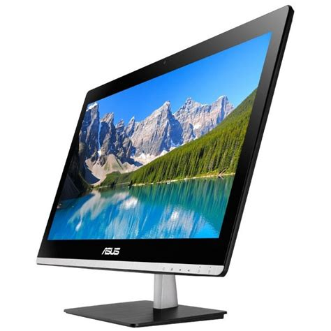asus pc de bureau pc de bureau asus all in one et2030iuk touch i3 4 232 g 233 n