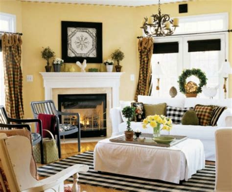 country decorating ideas for living rooms unique vintage country beautiful ideas for country decorating photos