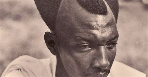 rwandan traditional hair cuts rwandan traditional hair cuts amasunzu hair a rwandan