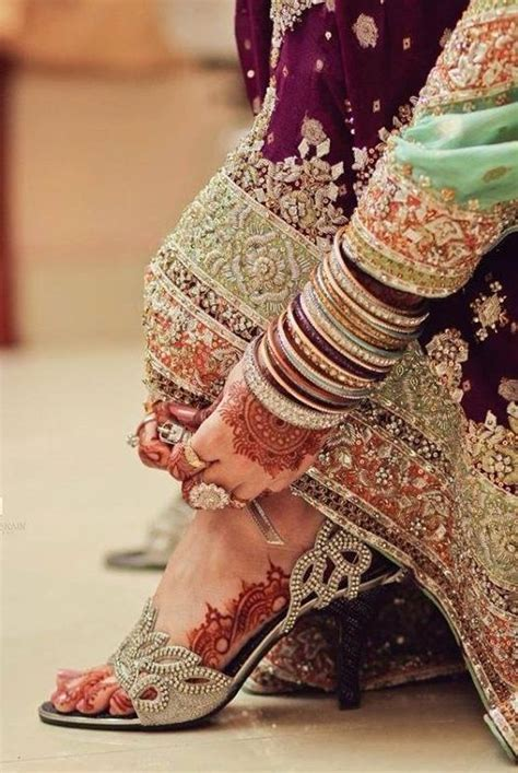 wedding chappals   Google Search   Wedding Likes in 2019
