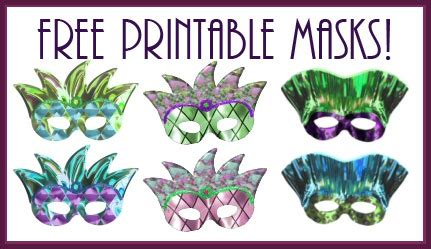 printable masks mardi gras search results for mardi gras masks template calendar 2015