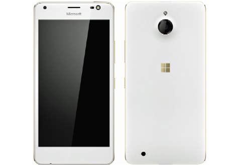 Microsoft Lumia Malaysia microsoft lumia 850 price in malaysia specs technave