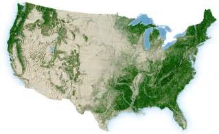 forest atlas