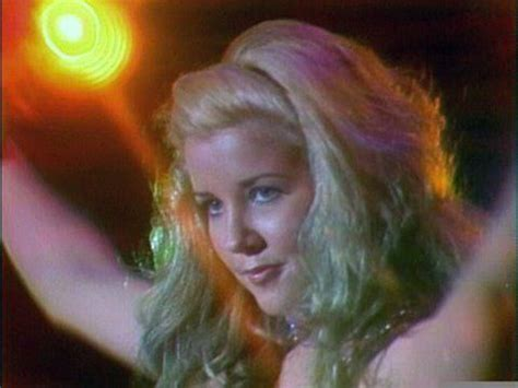nikki newman wigs on y r 221 best images about the young the restless on pinterest