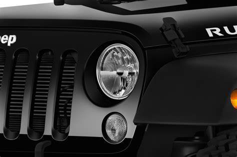 jeep lineup 2015 2015 jeep lineup updated