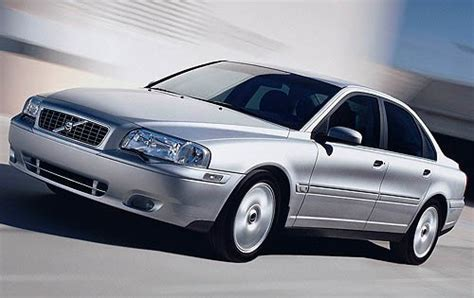 best auto repair manual 2008 volvo s80 windshield wipe control used 2006 volvo s80 pricing for sale edmunds