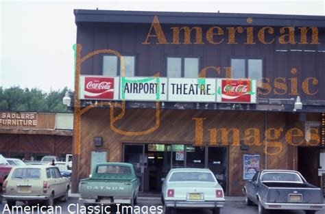 billiken theatre airport one theatre in wasilla ak cinema treasures
