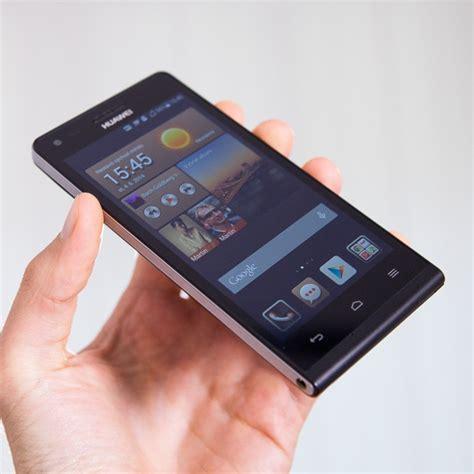 Hp Huawei G6 recenze huawei ascend g6 lte â vyv 225 å en 225 stå edn 237 tå 237 da