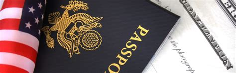Green Card Holder With Criminal Record Immigration Orlando Immigration Lawyer