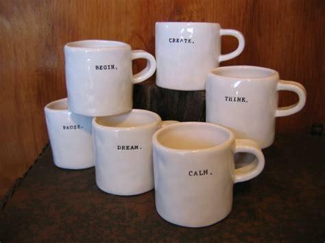dunn mug s of curiosities dunn mug