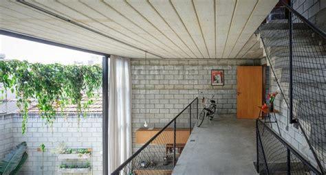 concrete loft 17 concrete rooms that are surprisingly cozy