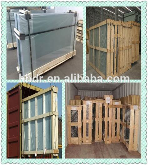 Fireproof Glass For Fireplaces by Protection Glass Proof Glass Resistant