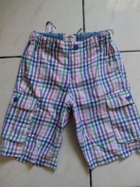 Harga Celana Anak Merk Bombi jual celana branded untuk anak laki laki umur 3 5 tahun