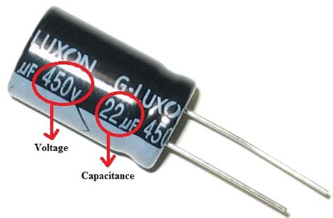 capacitor across led 10 picofarad capacitor 28 images led lights page 2 www nzmotorhome co nz 5 pieces ceramic