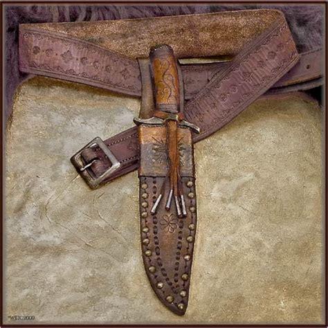 knife scabbard pattern beaded knife sheath pattern google search knife and