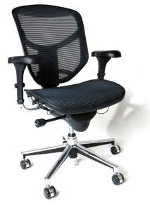 mesh office chairs for hire and sale furniture hire