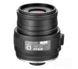 Nikon Fieldscope Ed 82a vanguard endeavor hd 82a 20 60x82 pozorovac 237 dalekohled