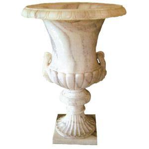 vasi classici arredo giardino vasi classici fmb 010 arredo giardino