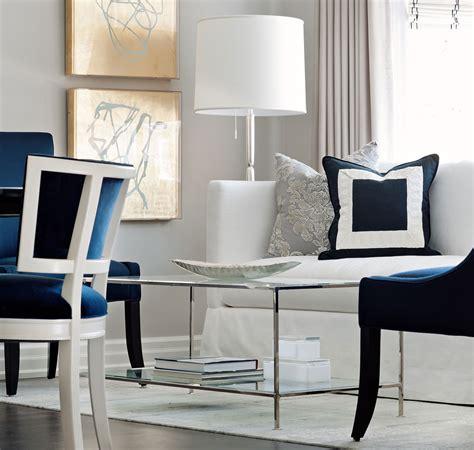 toronto interior design portfolio interior design toronto elizabeth metcalfe