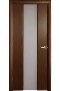 Modern Bedroom Doors Modern Bedroom Door Designs With Glass Of Modern Bedroom