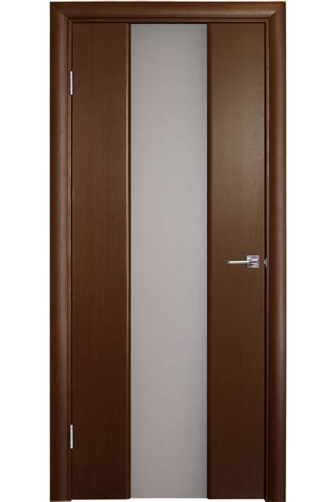 Quot Loda Quot Wenge Contemporary Interior Door Interior Doors