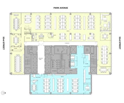 seagram building floor plan 28 seagram building floor plan the creative path