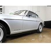 1971 Datsun 240z Vintage Racecar  Classic