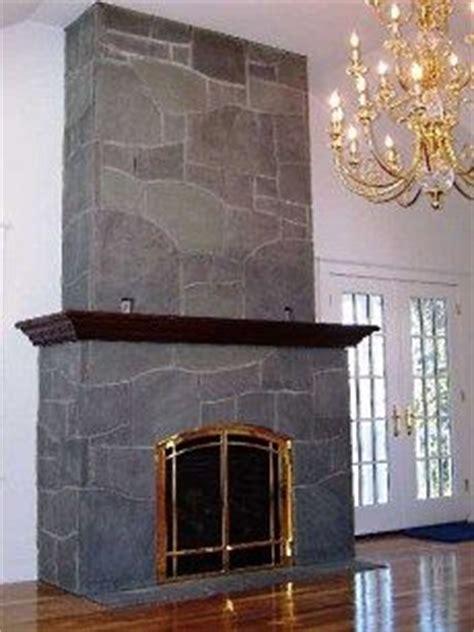 slate fireplace facing 25 best ideas about slate fireplace surround on