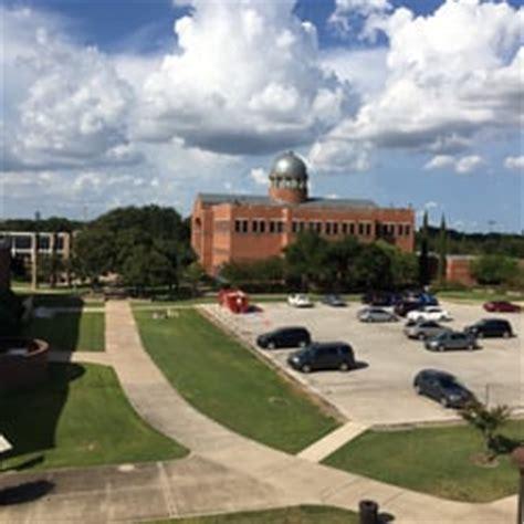 Houston Baptist Mba Tuition by Houston Baptist 46 Photos