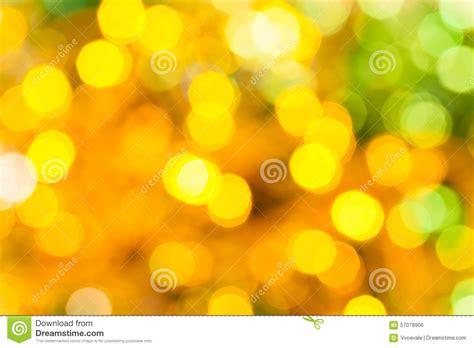 shimmering christmas lights yellow green blurred shimmering lights stock illustration image 57078906