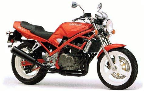 Suzuki Bandit 400 Specs 1992 Suzuki Bandit 400 Moto Zombdrive