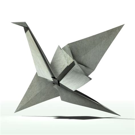 Top 10 Origami Models - top 10 origami models 28 images roc diaz top view by