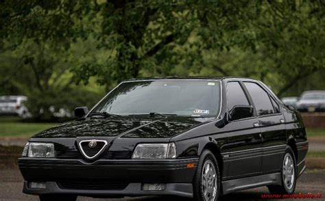 1993 alfa romeo 164 sun visor repair remove windshield from a 1993 alfa romeo 164 no reserve 1993 alfa romeo 164l 5 speed bring a