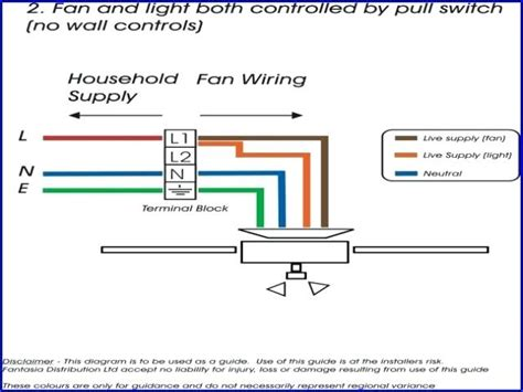how to wire a ceiling fan with remote wire ceiling fan 3 way