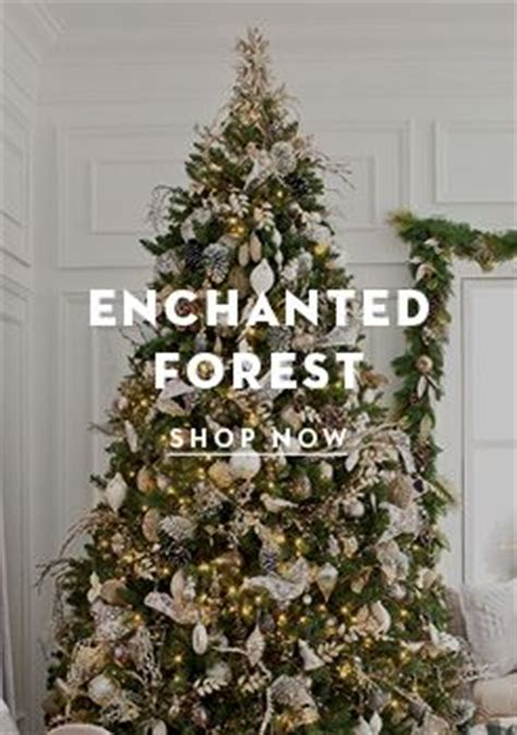 113 best images about holiday christmas trees